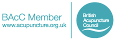 British